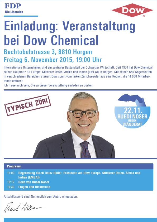 Flyer-Unternehmensbesuch_Dow-Chemical _151102